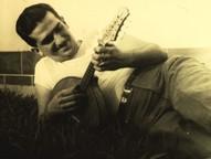 Homenageado é considerado um dos maiores expoentes da música instrumental do país