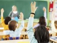 São oferecidas 16 mil vagas para o cargo de Professor de Educação Básica de diversas disciplinas
