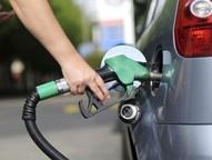 Gasolina e Diesel S10 subiram. Etanol e Diesel Comum apresentaram queda de preços