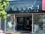 O Bazar da Allure é uma oportunidade para renovar o guarda-roupa com peças estilosas, exclusivas e com preços atraentes.