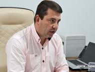 Eles devem assumir as vagas deixadas pelos delegados Angelo Colombo e Fernando Ernandes Martins.