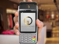 Brasileiros podem parcelar suas compras a prazo nas melhores lojas do Paraguai usando cartão de crédito emitido no Brasil.