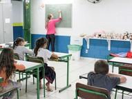 São 23 vagas para contratação imediata e cadastro reserva em Foz do Iguaçu; saiba como participar.
