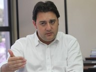 Encontro promovido pelo PSD vai reunir mais de 800 lideranças no CTG Charrua.