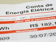 A Copel está recorrendo da decisão do banco na Justiça. Veja onde pagar sua fatura em Foz do Iguaçu.