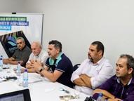 Novo decreto torna a cidade mais competitiva na atração de congressos, feiras e outros no cenário nacional.