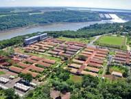 Evento será nesta quinta e sexta-feira no Parque Tecnológico Itaipu, em Foz do Iguaçu.