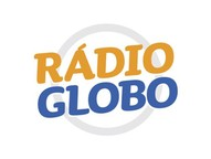 CBN vai encerrar as suas operações no próximo dia 31 de julho. Rádio Globo faz parte do mesmo sistema de rádios.