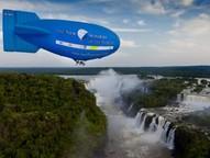 O anúncio das ações foi feito nesta terça-feira (26), no Hotel Bella Itália, em Foz do Iguaçu.