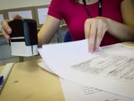 A seleção dos alunos é realizada por meio do Sistema de Seleção Unificada (Sisu). No total, a Universidade ofertou 695 vagas.