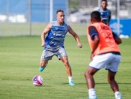 Vitória do Juventude sobre o São José, faz com que o Tricolor chegue à última rodada classificatória do Estadual precisando pontuar