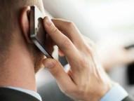 Usuários gaúchos de telefonia móvel ou fixa podem se cadastrar em lista do Procon gaúcho dizendo que não querem receber ofertas