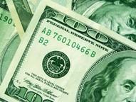 Expectativa de alta dos juros também contribui; Bolsa recua 0,57%.
