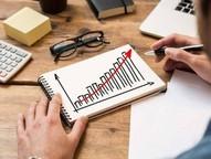 Dicas de marketing para criar novas oportunidades de negócios e atrair mais clientes.