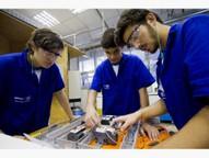 Objetivo é preparar e aperfeiçoar profissionais para atender a demanda de capacitação do mercado.