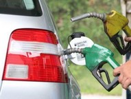 Na semana entre 28 de janeiro e 3 de fevereiro, preço máximo do litro da gasolina chegou a R$ 5,15 e R$ 3,579