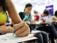 Ao todo, são 2.597 bolsas de estudo em 19 cidades. Inscrições serão feitas de 6 a 9 de fevereiro.