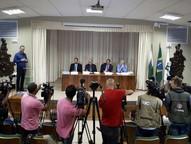 Técnicos questionaram as razões da inclusão da autarquia na 48ª fase da Lava Jato pelo Ministério Público Federal