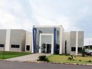 Em Paranavaí, as matrículas devem ser feitas diretamente no campus, das 9 às 11 horas e das 14 às 16 horas