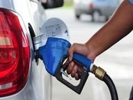 O levantamento foi feito pelo Procon em 24 estabelecimentos da cidade; entre os combustíveis, o litro do etanol foi o que apresentou maior variação