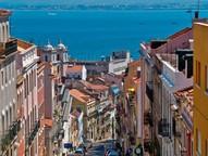 Os brasileiros já representam cerca de 30% dos estrangeiros nas universidades portuguesas.