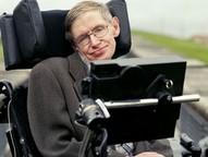 Stephen Hawking morreu aos 76 anos na quarta-feira (14), em sua casa na lnglaterra.