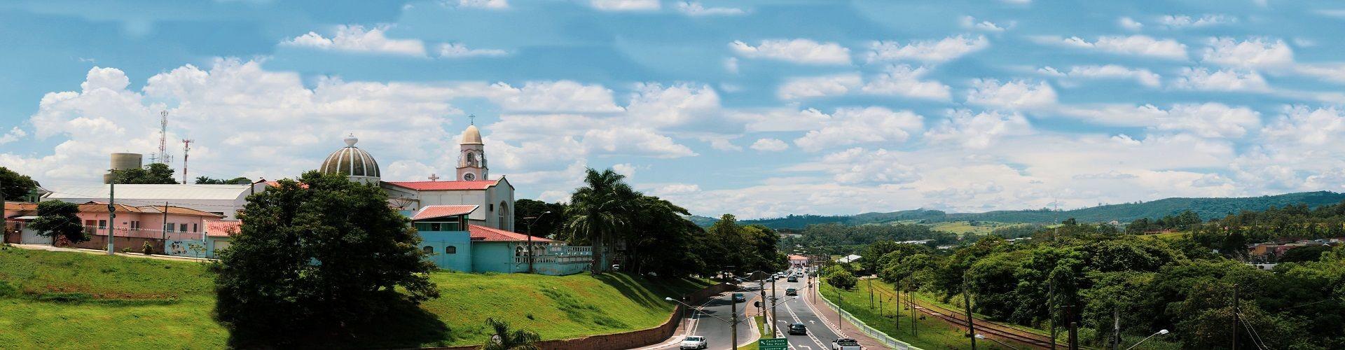 Louveira São Paulo fonte: static.portaldacidade.com