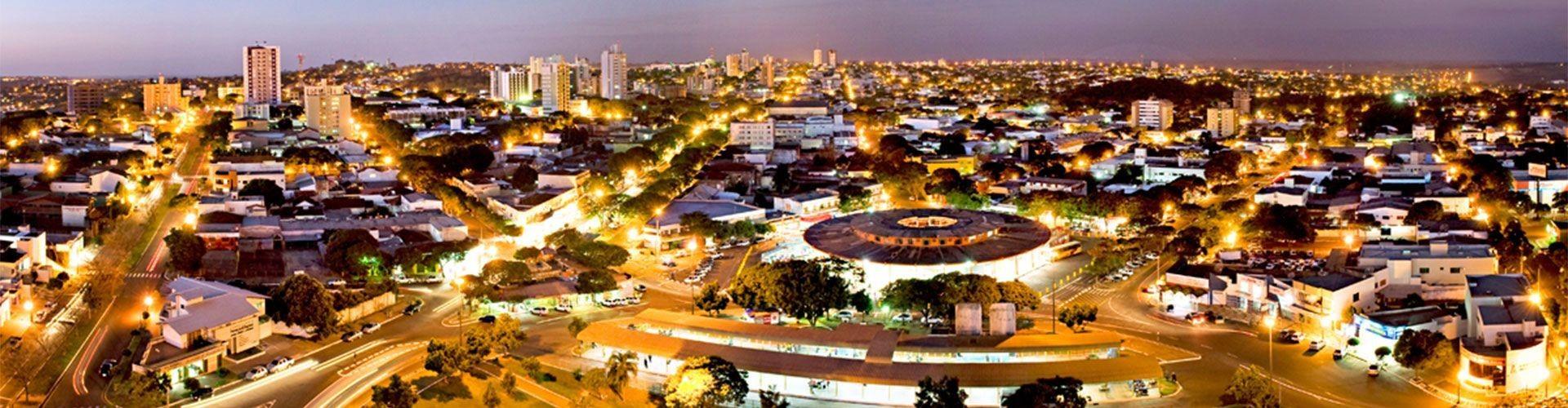 Umuarama Paraná fonte: static.portaldacidade.com