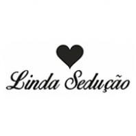 Linda Sedução