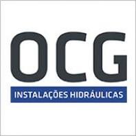 OCG - Instalações Hidráulicas