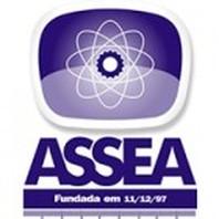 ASSEA - Associação dos Engenheiros, Arquitetos e Agrônomos de Andradas