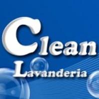 Clean Lavanderia