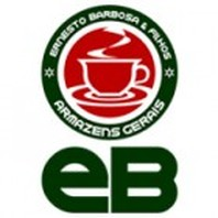 Ernesto Barbosa & Filhos Ltda.
