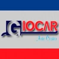 Giocar Auto Center