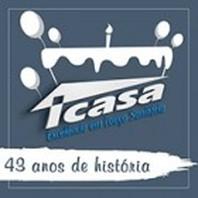 Icasa - Indústria Cerâmica Andradense S/A