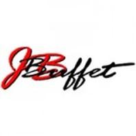 JB Buffet