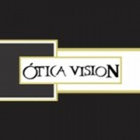 Ótica Vision