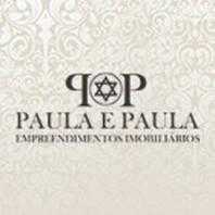 Paula e Paula Empreendimentos Imobiliários