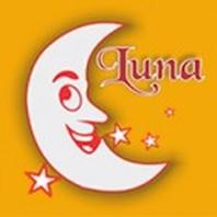 Pizzaria e Choperia Luna
