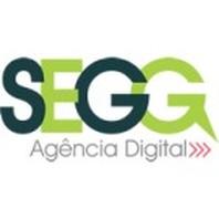 SEGG Agência Digital - Publicidade