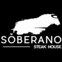 Soberano Steak House