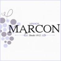 Vinhos Marcon