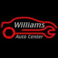 Williams Auto Center