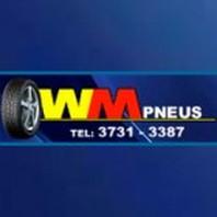 WM Pneus