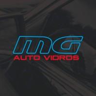 MG Auto Vidros