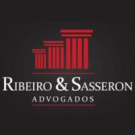 Ribeiro & Sasseron Advogados