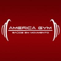 America Gym