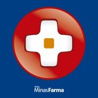 Rede MinasFarma