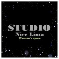 Studio Nice Lima