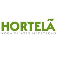 Hortelã - Yoga, Pilates e Meditação